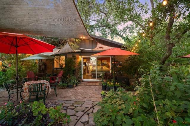 1420 Shamrock Lane, Lincoln, CA 95648 (MLS #221120611) :: Heidi Phong Real Estate Team