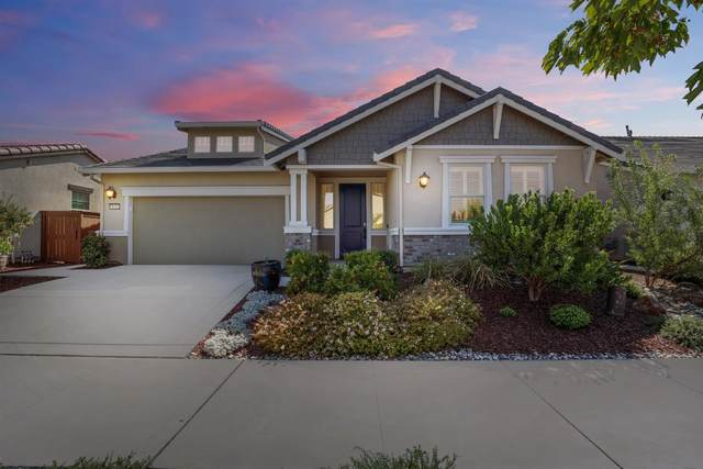 5022 Sycamore Canyon Drive, El Dorado Hills, CA 95762 (MLS #221120654) :: ERA CARLILE Realty Group