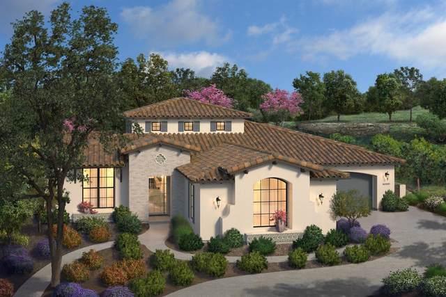 5000 Greyson Creek Drive, El Dorado Hills, CA 95762 (MLS #221120687) :: DC & Associates