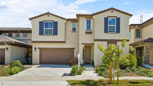 1668 S Macias Place, Mountain House, CA 95391 (MLS #221120764) :: REMAX Executive
