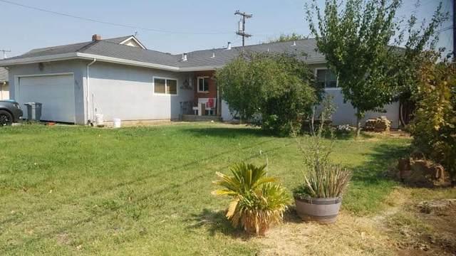 2217 Foust Street, Marysville, CA 95901 (MLS #221120814) :: REMAX Executive