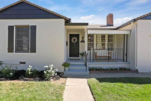 1220 S Lee Avenue, Lodi, CA 95240 (MLS #221120816) :: REMAX Executive