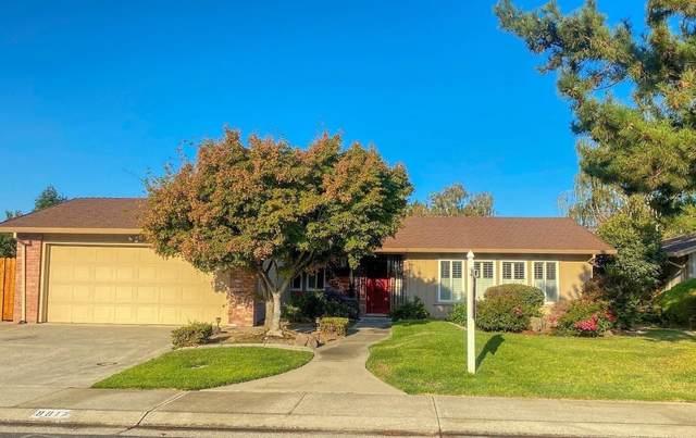 9817 Shady Oaks Drive, Stockton, CA 95209 (MLS #221121166) :: REMAX Executive