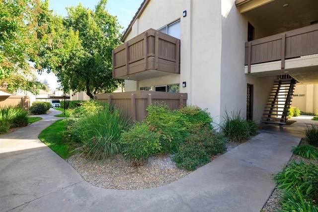 3701 Colonial Drive #37, Modesto, CA 95356 (MLS #221121294) :: ERA CARLILE Realty Group