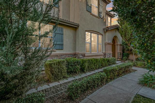 902 Bullion Lane, Folsom, CA 95630 (MLS #221121359) :: Live Play Real Estate   Sacramento