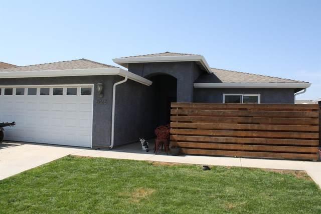 6065 Lea Court, Winton, CA 95388 (MLS #221121383) :: REMAX Executive