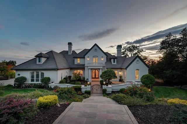 5008 Bent Creek Court, El Dorado Hills, CA 95762 (MLS #221121397) :: DC & Associates