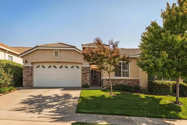 8508 Wyndrush Way, El Dorado Hills, CA 95762 (MLS #221121428) :: REMAX Executive