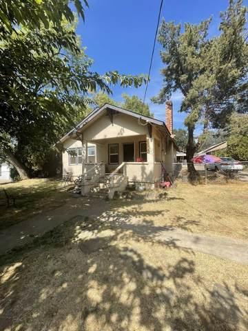 2273 Oro Quincy Highway, Oroville, CA 95966 (MLS #221121455) :: Keller Williams - The Rachel Adams Lee Group
