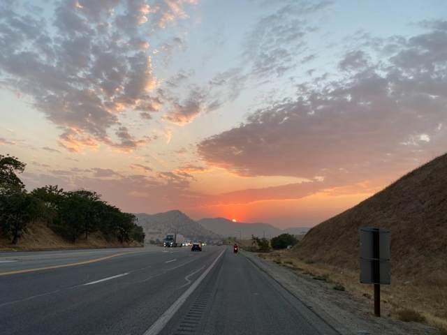 15303 Nadene St, Mojave, CA 93501 (MLS #221121587) :: REMAX Executive
