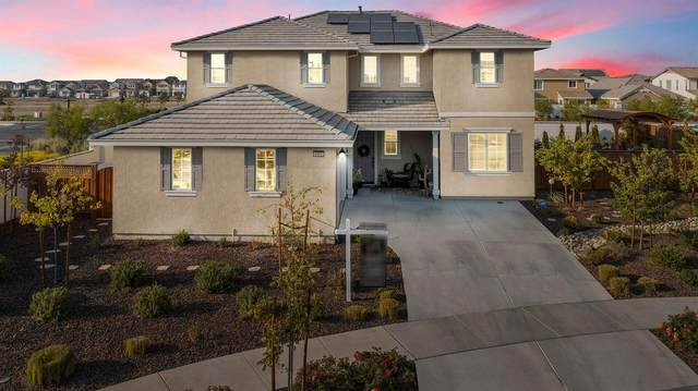 1951 Water Lily Drive, Lathrop, CA 95330 (MLS #221121611) :: 3 Step Realty Group