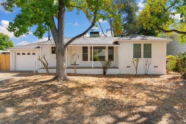 2600 Verna Way, Sacramento, CA 95821 (MLS #221121621) :: Heather Barrios
