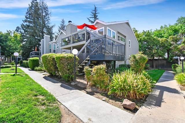 1533 Hood Road C, Sacramento, CA 95825 (MLS #221121650) :: REMAX Executive