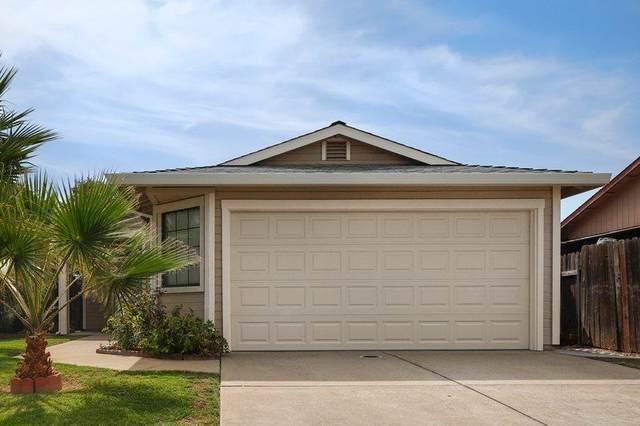 6 Ashley Oaks Court, Sacramento, CA 95815 (MLS #221121723) :: REMAX Executive