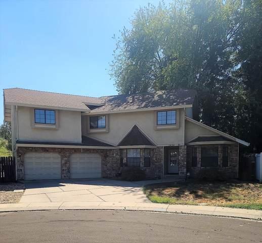 2404 Van Valin Place, Modesto, CA 95356 (MLS #221121780) :: 3 Step Realty Group