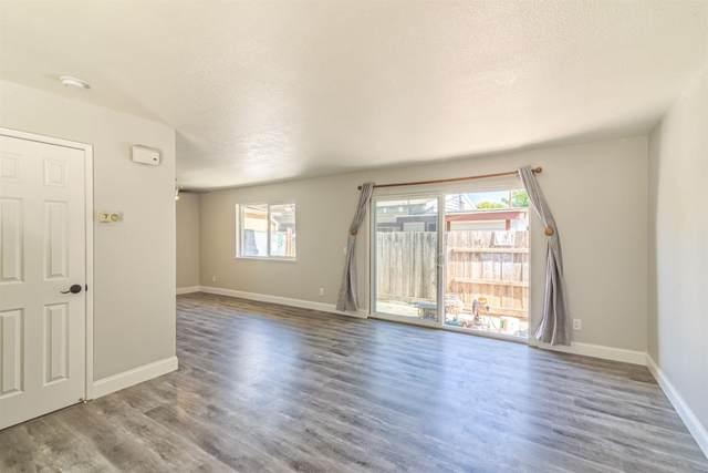 27501 Huntwood Avenue #2, Hayward, CA 94544 (MLS #221121844) :: Heather Barrios