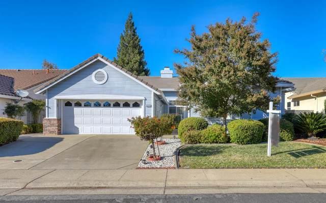 5225 Campcreek Loop, Roseville, CA 95747 (MLS #221121852) :: Heather Barrios