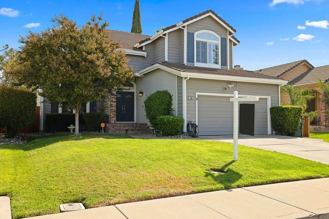 230 S 3rd Street, Tracy, CA 95376 (MLS #221122035) :: 3 Step Realty Group