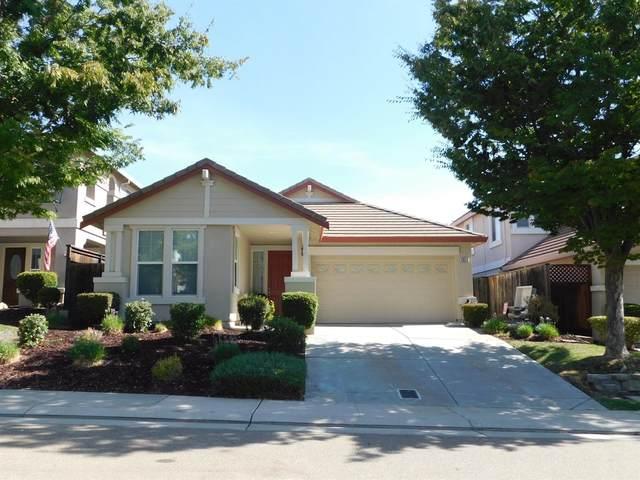 20528 Sarazen Lane, Patterson, CA 95363 (MLS #221122057) :: ERA CARLILE Realty Group