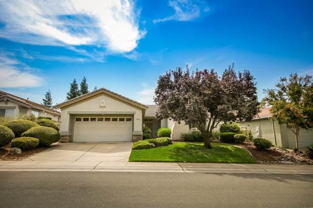 885 Magnolia Lane, Lincoln, CA 95648 (MLS #221122062) :: Heidi Phong Real Estate Team