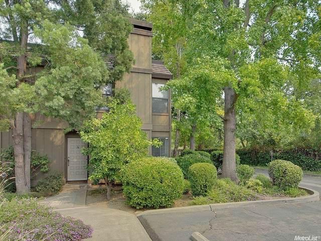 2294 Sierra Boulevard A, Sacramento, CA 95825 (MLS #221122074) :: Heather Barrios