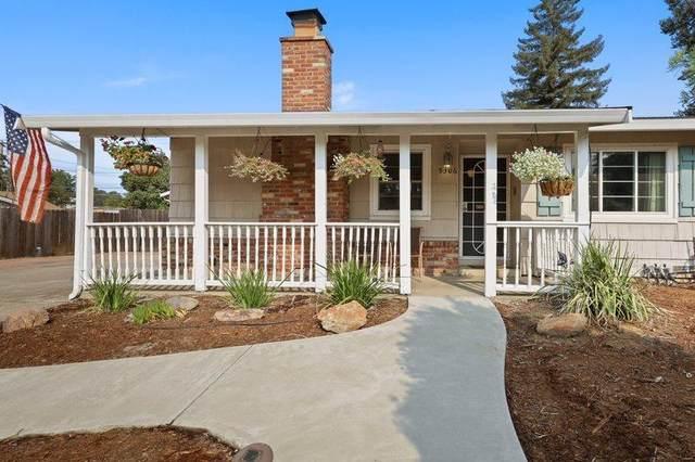 5306 Mcmillan Drive, Fair Oaks, CA 95628 (MLS #221122223) :: 3 Step Realty Group