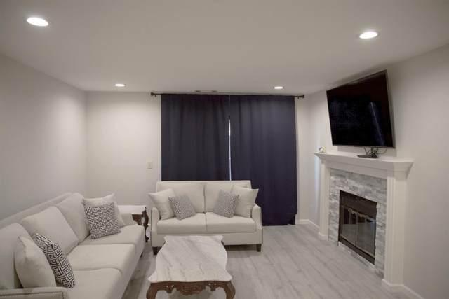 39997 Cedar Blvd #154, Newark, CA 94560 (MLS #221122265) :: Heather Barrios