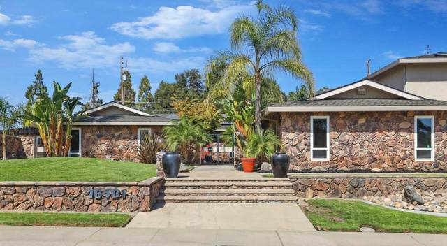 16401 Spring Creek Drive, Ripon, CA 95366 (MLS #221122267) :: 3 Step Realty Group