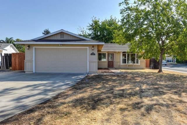 7530 Saint Story Court, Sacramento, CA 95842 (MLS #221122296) :: The Merlino Home Team