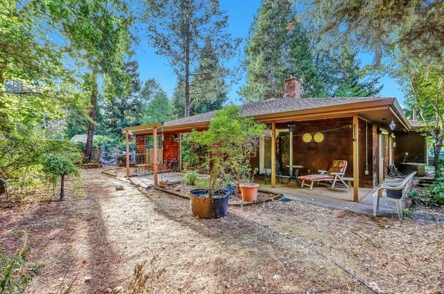 15641 Names Drive, Grass Valley, CA 95949 (MLS #221122315) :: ERA CARLILE Realty Group