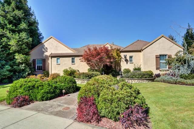 8900 Belford Court, Roseville, CA 95747 (MLS #221122333) :: Keller Williams Realty