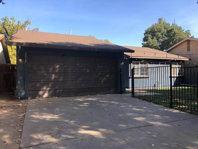 2012 Mount Mckinley Court, Modesto, CA 95358 (MLS #221122390) :: 3 Step Realty Group