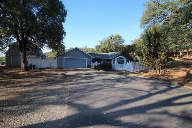 13896 Neptune Lane, Browns Valley, CA 95918 (MLS #221122457) :: Heather Barrios