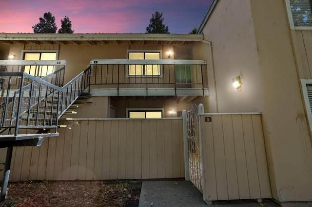 6610 Embarcadero Drive #6, Stockton, CA 95219 (MLS #221122591) :: Heidi Phong Real Estate Team