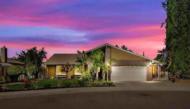 755 Humbolt Court, Turlock, CA 95382 (MLS #221122645) :: The MacDonald Group at PMZ Real Estate