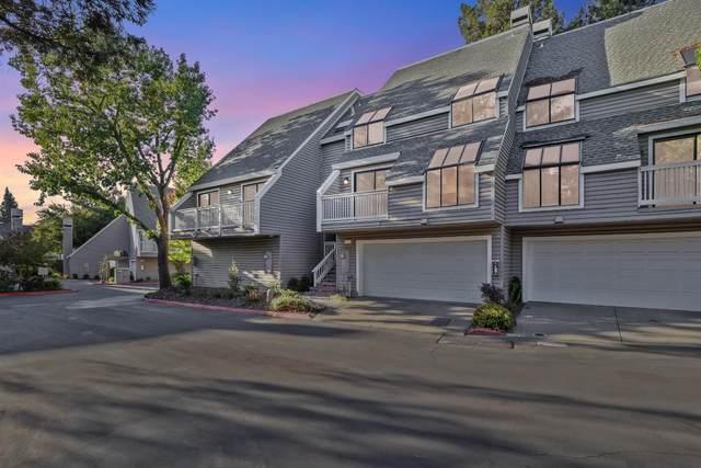 5484 Ventana Place, Citrus Heights, CA 95610 (MLS #221122671) :: Keller Williams Realty