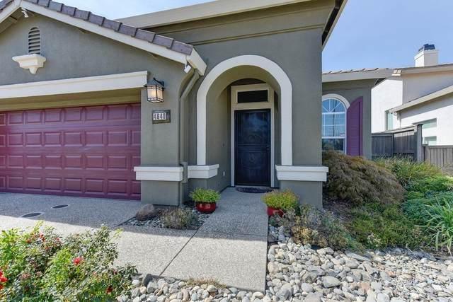 4640 Teal Bay Court, Antelope, CA 95843 (MLS #221122736) :: REMAX Executive