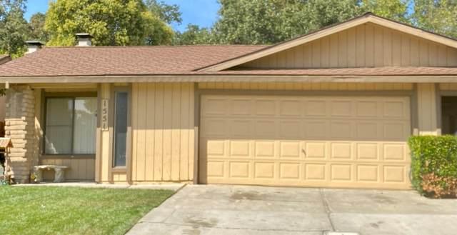 1549 Blackoak Drive, Stockton, CA 95207 (MLS #221122763) :: Heather Barrios