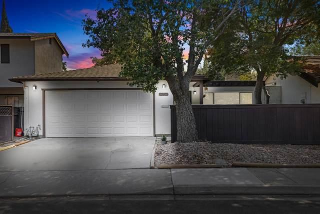 2652 El Greco Drive, Modesto, CA 95354 (MLS #221122770) :: 3 Step Realty Group
