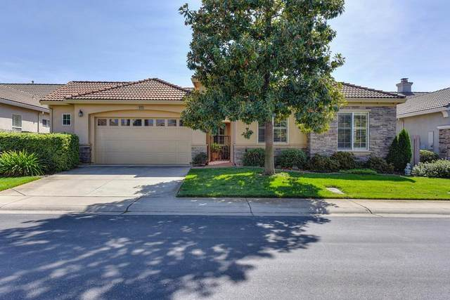 1030 Autumn Sky Way, El Dorado Hills, CA 95762 (MLS #221122864) :: REMAX Executive