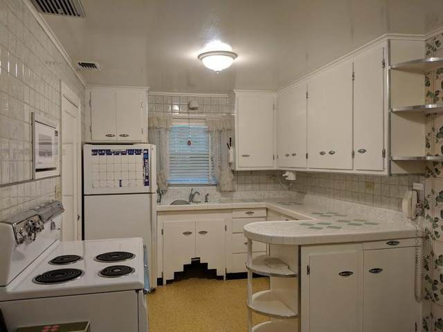 2121 Smith Flat Road, Placerville, CA 95667 (MLS #221122896) :: Heidi Phong Real Estate Team