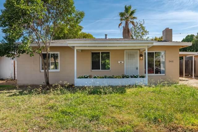 5401 Cabrillo, Sacramento, CA 95820 (MLS #221122942) :: The MacDonald Group at PMZ Real Estate