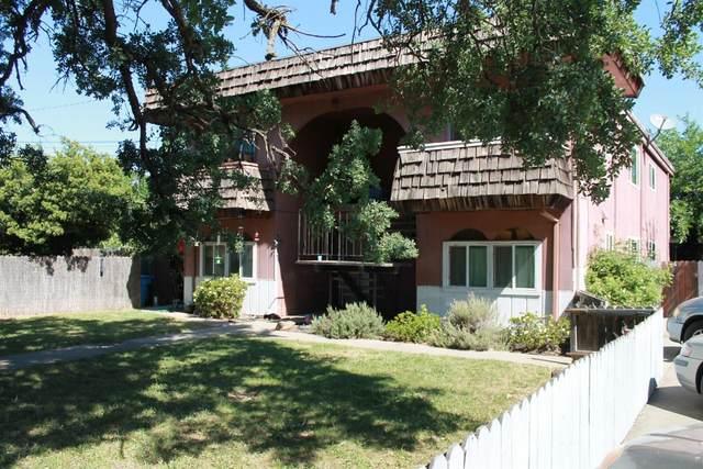 1961 Linda Avenue, Marysville, CA 95901 (MLS #221122979) :: Heather Barrios