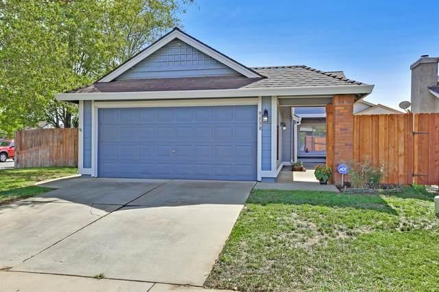 9138 Colonsay Way, Sacramento, CA 95829 (MLS #221122981) :: The MacDonald Group at PMZ Real Estate