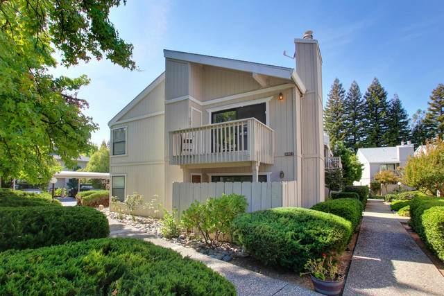 703 Mikkelsen Drive, Auburn, CA 95603 (MLS #221122992) :: Jimmy Castro Real Estate Group