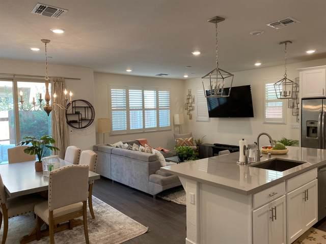 8959 Upbeat Way, Elk Grove, CA 95757 (MLS #221123004) :: The MacDonald Group at PMZ Real Estate