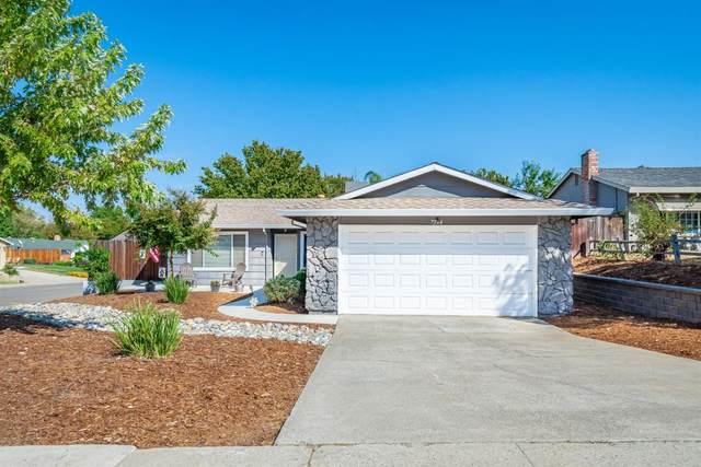 7244 Dieppe Way, Sacramento, CA 95842 (MLS #221123021) :: The MacDonald Group at PMZ Real Estate
