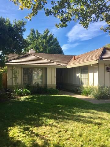 8716 Sunnycrest Court, Elk Grove, CA 95624 (MLS #221123050) :: Keller Williams Realty
