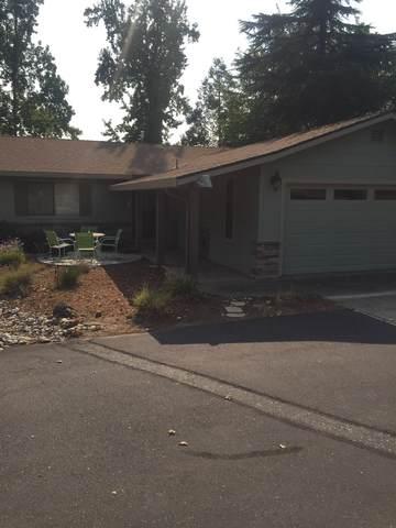 11825 Torrey Pines Drive, Auburn, CA 95602 (MLS #221123093) :: ERA CARLILE Realty Group