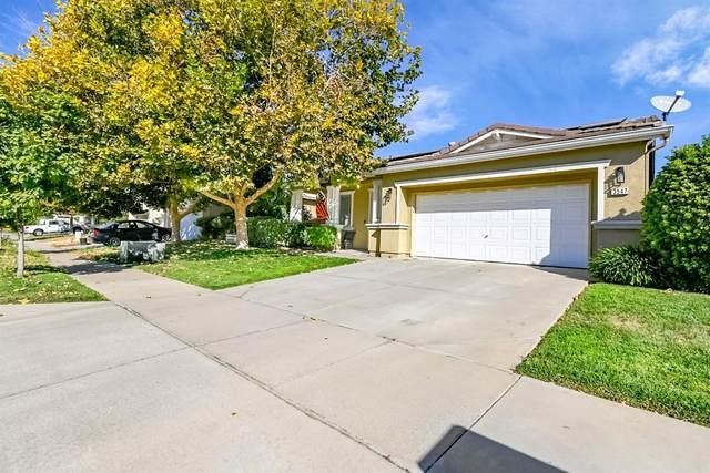 3547 Jefferson Avenue, Yuba City, CA 95993 (MLS #221123104) :: The Merlino Home Team